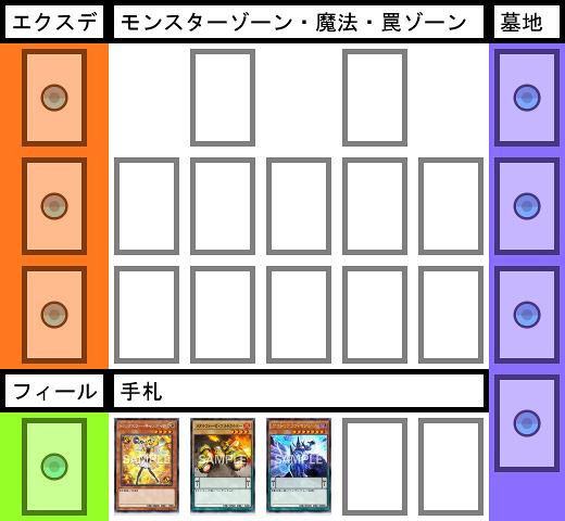 f:id:cocotamasuki:20170416130804p:plain