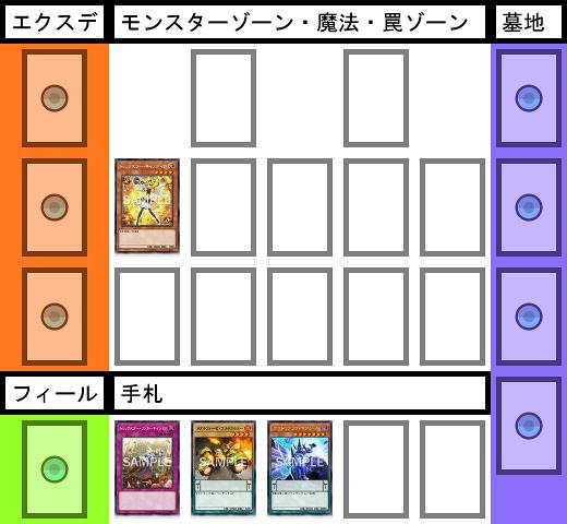 f:id:cocotamasuki:20170416130810p:plain