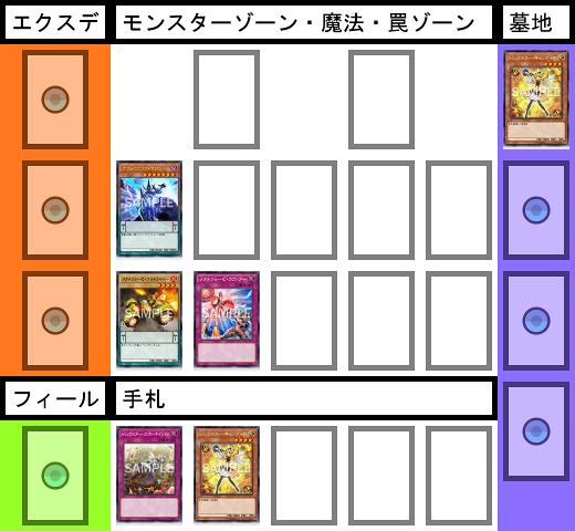 f:id:cocotamasuki:20170416130826p:plain