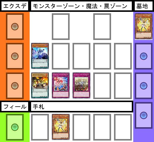 f:id:cocotamasuki:20170416130835p:plain