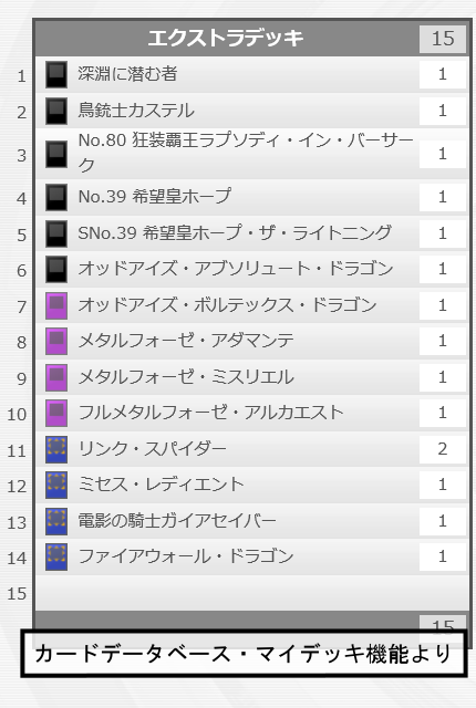 f:id:cocotamasuki:20170416131748p:plain
