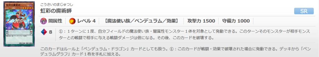 f:id:cocotamasuki:20170503103636p:plain