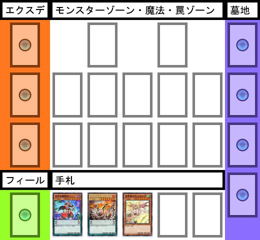 f:id:cocotamasuki:20170503163651p:plain