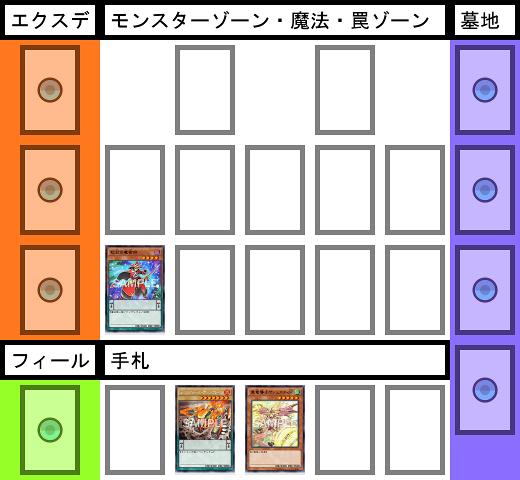 f:id:cocotamasuki:20170503163820p:plain