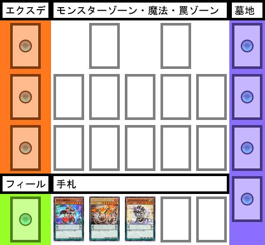 f:id:cocotamasuki:20170503164711p:plain