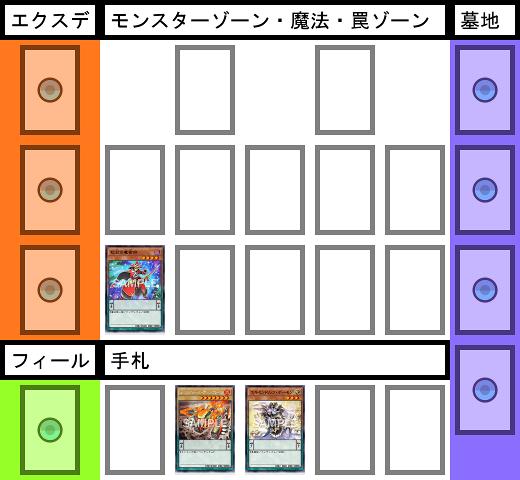 f:id:cocotamasuki:20170503164952p:plain