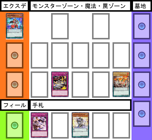 f:id:cocotamasuki:20170503165001p:plain