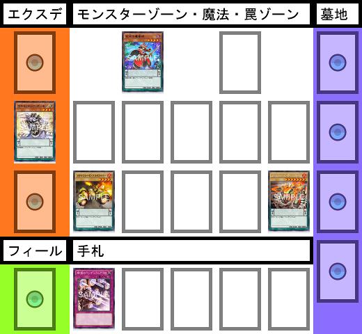f:id:cocotamasuki:20170503165035p:plain