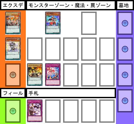 f:id:cocotamasuki:20170503165049p:plain