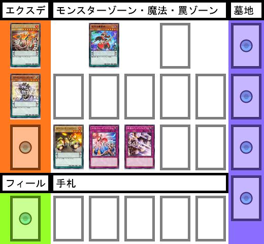 f:id:cocotamasuki:20170503165057p:plain