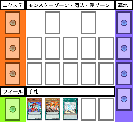 f:id:cocotamasuki:20170503165812p:plain