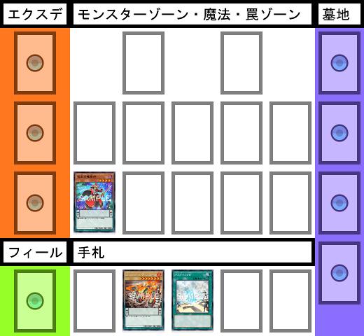 f:id:cocotamasuki:20170503165929p:plain