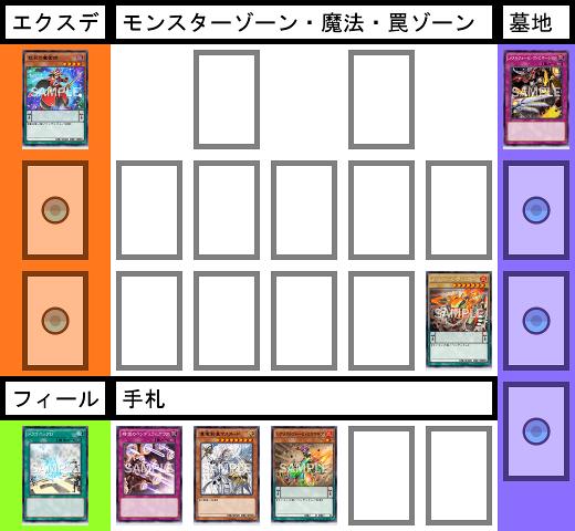 f:id:cocotamasuki:20170503165949p:plain