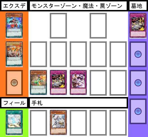 f:id:cocotamasuki:20170503170126p:plain