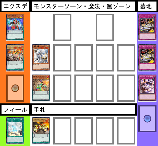 f:id:cocotamasuki:20170503170143p:plain