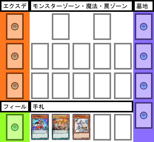 f:id:cocotamasuki:20170503171540p:plain
