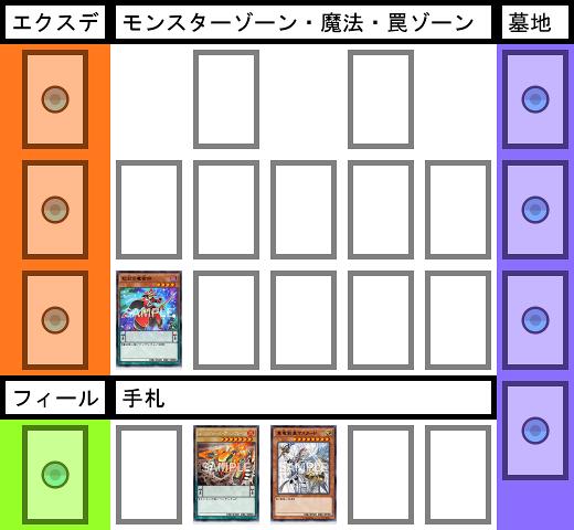 f:id:cocotamasuki:20170503171549p:plain