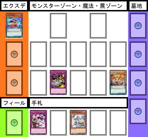 f:id:cocotamasuki:20170503171557p:plain