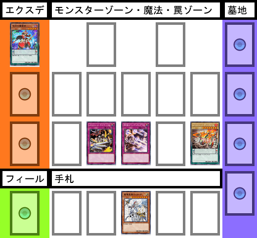 f:id:cocotamasuki:20170503171605p:plain
