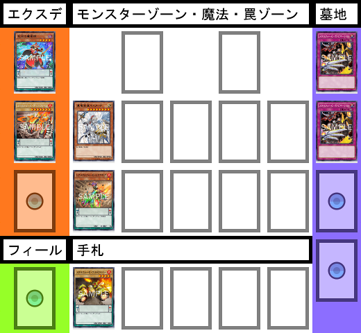 f:id:cocotamasuki:20170503171651p:plain