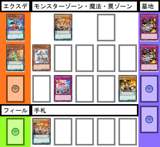 f:id:cocotamasuki:20170503171718p:plain