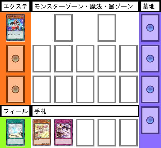 f:id:cocotamasuki:20170503172613p:plain