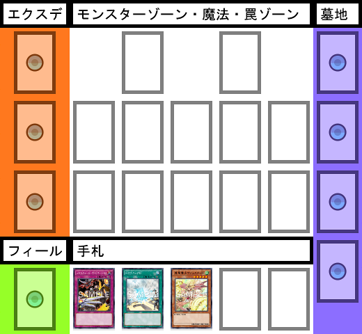 f:id:cocotamasuki:20170503173621p:plain