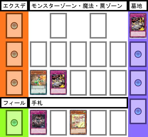 f:id:cocotamasuki:20170503173741p:plain