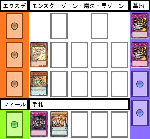 f:id:cocotamasuki:20170503173751p:plain