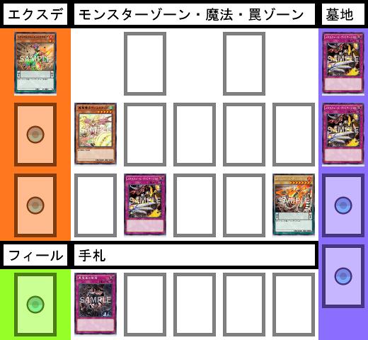 f:id:cocotamasuki:20170503173806p:plain