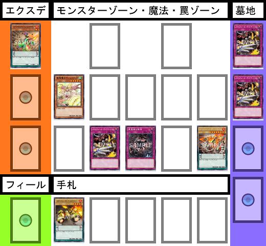 f:id:cocotamasuki:20170503173827p:plain