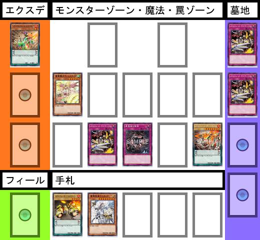 f:id:cocotamasuki:20170503173840p:plain
