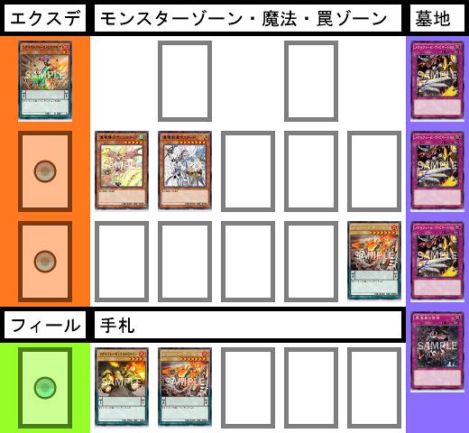 f:id:cocotamasuki:20170503173850p:plain