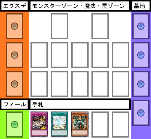 f:id:cocotamasuki:20170503175500p:plain