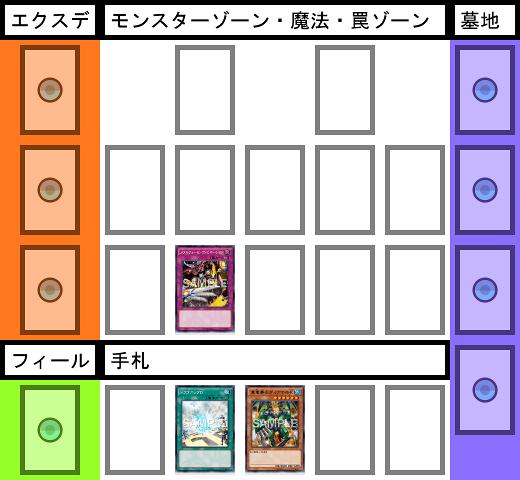 f:id:cocotamasuki:20170503175516p:plain