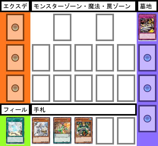 f:id:cocotamasuki:20170503175524p:plain