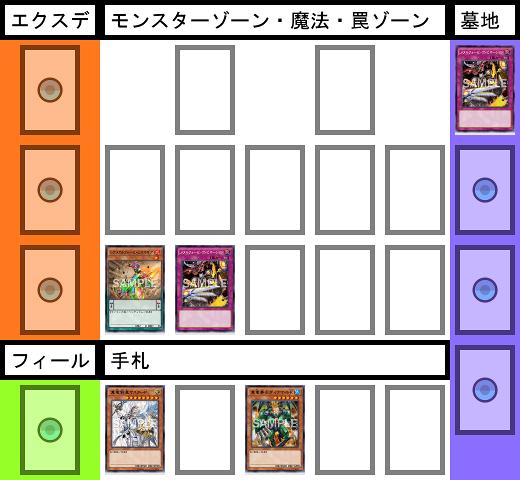 f:id:cocotamasuki:20170503175531p:plain