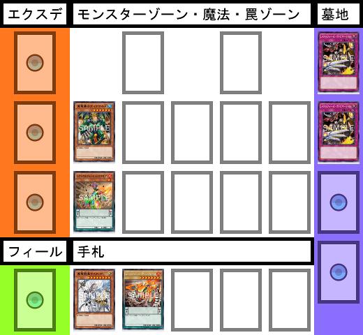 f:id:cocotamasuki:20170503175540p:plain