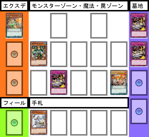 f:id:cocotamasuki:20170503175548p:plain