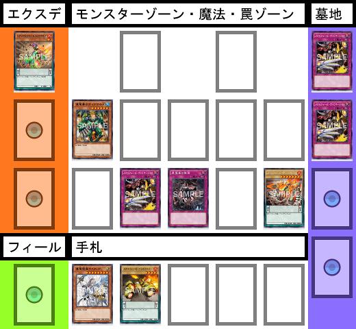 f:id:cocotamasuki:20170503175605p:plain