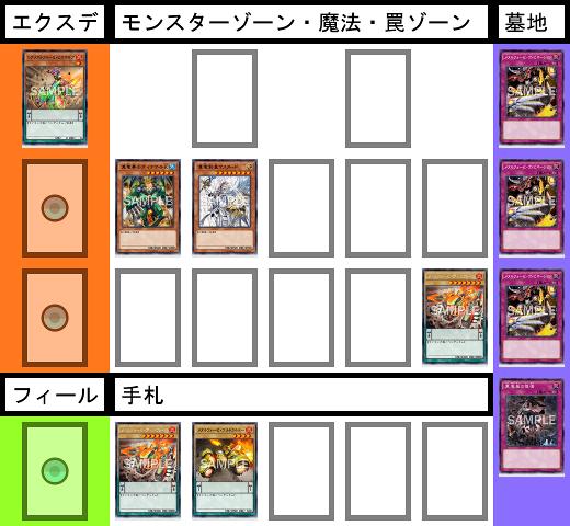 f:id:cocotamasuki:20170503175616p:plain