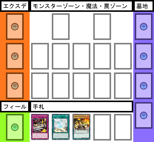f:id:cocotamasuki:20170503184217p:plain