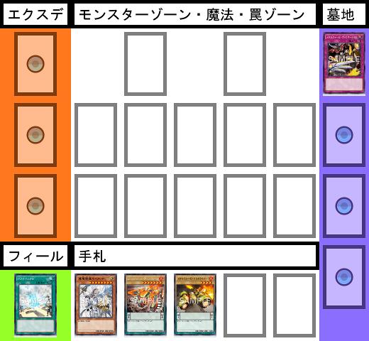 f:id:cocotamasuki:20170503184238p:plain