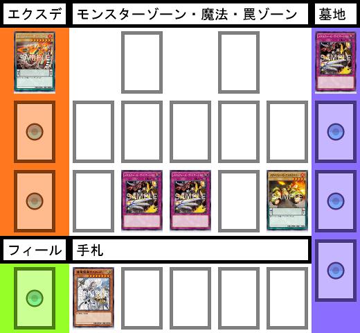 f:id:cocotamasuki:20170503184310p:plain