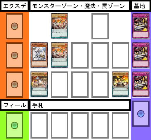 f:id:cocotamasuki:20170503184335p:plain
