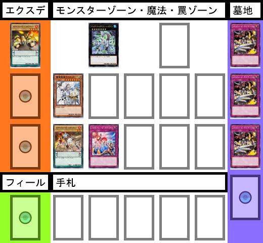 f:id:cocotamasuki:20170503184353p:plain