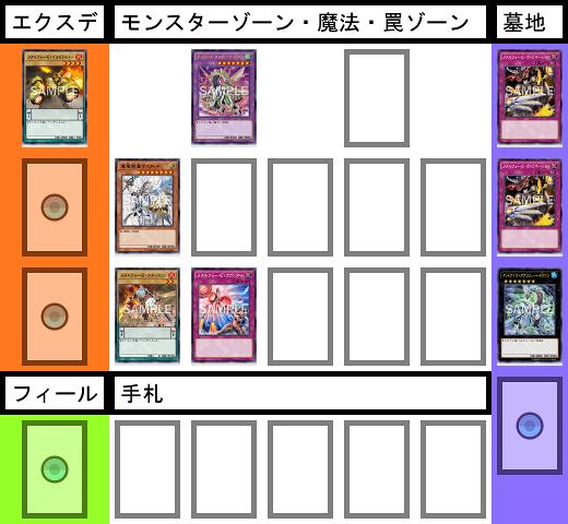 f:id:cocotamasuki:20170503184403p:plain