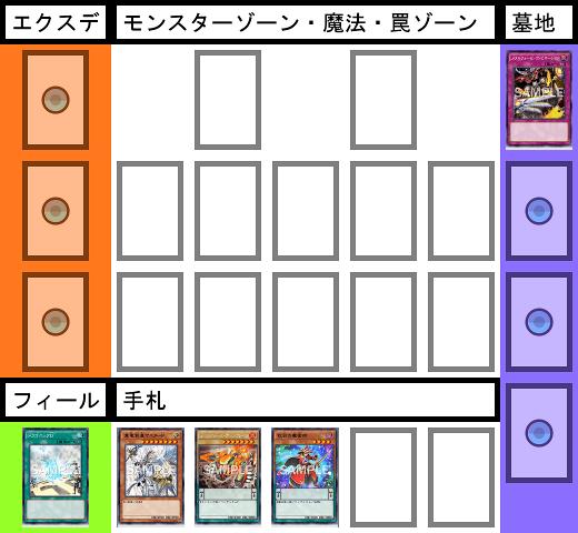 f:id:cocotamasuki:20170503185246p:plain