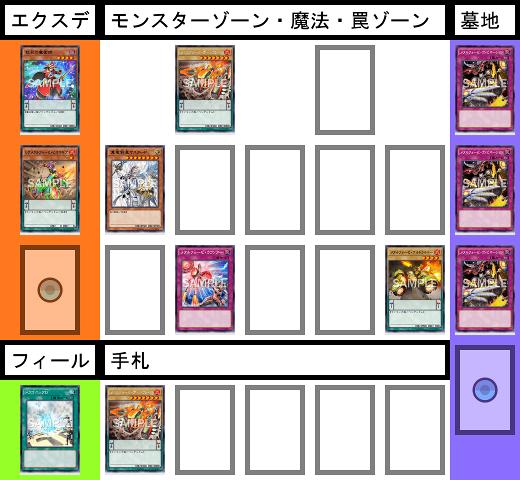 f:id:cocotamasuki:20170503185259p:plain