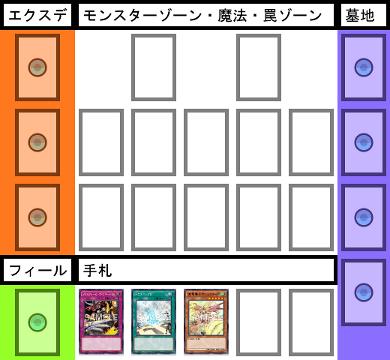 f:id:cocotamasuki:20170513085336p:plain